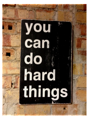 you-can-do-hard-things.png